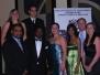 2009 ICS Prize Giving Gala Dinner