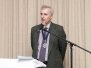 2012 Annual Prize Giving and Farewell Function