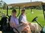 20th Annual ICS Golf Day 2013