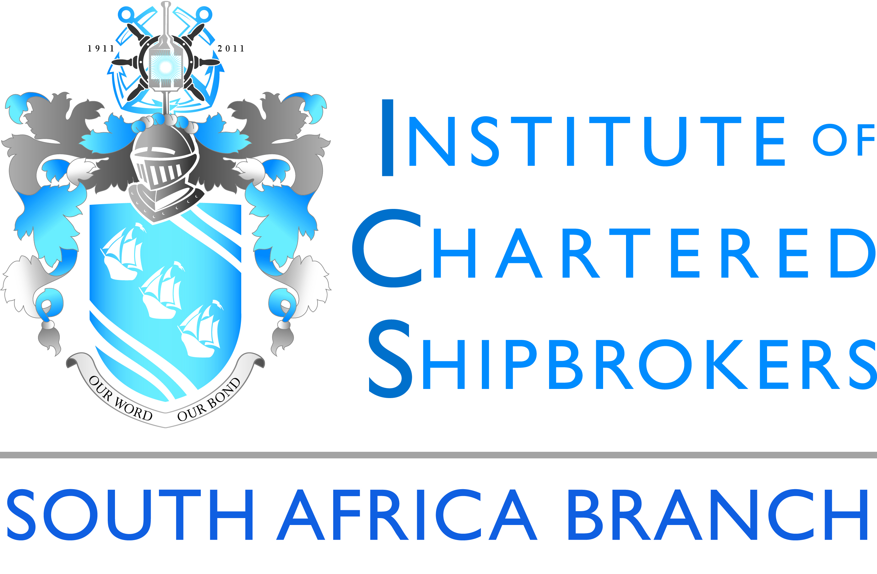 Welcome to ICS South Africa - ICSSA