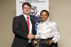 2010-prize-winners02