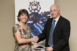 2010-prize-winners09