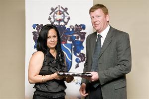 2010-prize-winners10