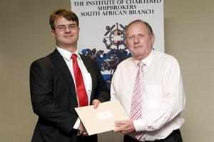 2010-prize-winners12