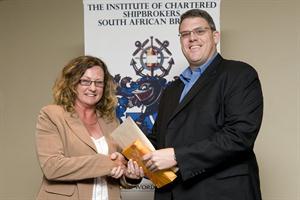 2010-prize-winners13