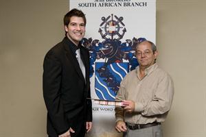 2010-prize-winners14