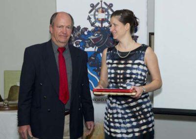 ics-2013-prize-giving-076