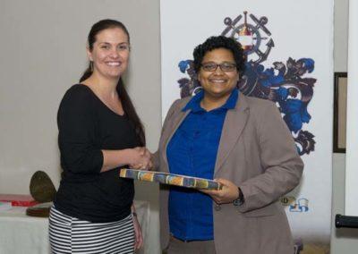 ics-2013-prize-giving-082